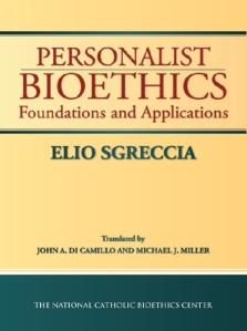 personal_bioethics