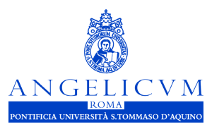 Angelicumcompleto