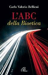 bellieni_abc-bioetica_paoline_33h41