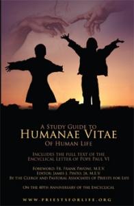 humanevitaestudyguide
