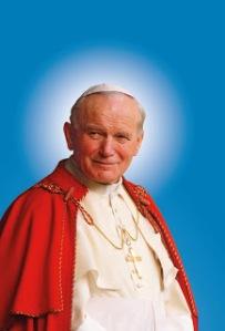 Arazzo-beatificazione-foto-definitiva7