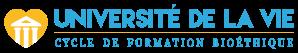 logo-udv-hd