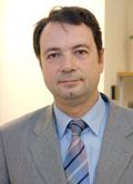 Dr. José María Simón Castellví,Presidente FIAMC (2006-2014)