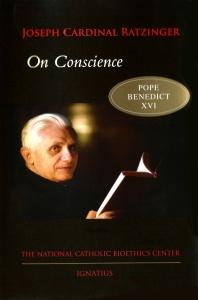 onconscience