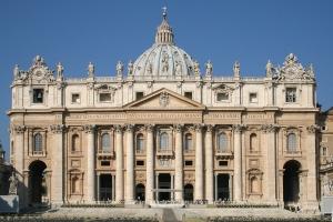 0_Basilique_Saint-Pierre_-_Rome_(2)