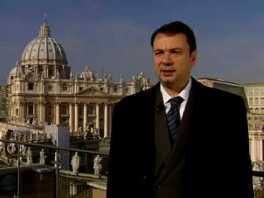 Dr-Simon-Vatican